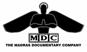 The Madras Documentary Company